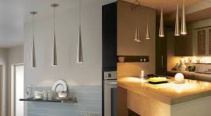 kitchen lighting happily kitchen pendant lighting fixtures