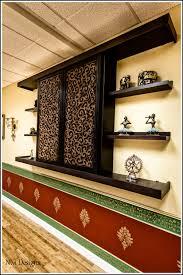 dance studio indian classical dance studio built in display