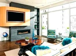 small living room ideas with fireplace small living room ideas with tv and fireplace small living room