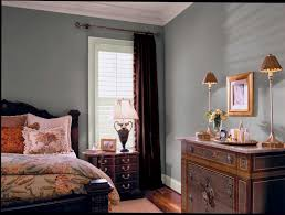 country bedroom colors country paint colors for bedroom images with enchanting walls