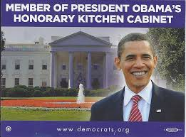 Obama Kitchen Cabinet 91 Years And Counting Why My President Barack Obama