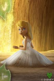 437 tinkerbell friends images disney
