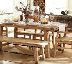 oval farmhouse dining table farmhouse tables for sale farmhouse