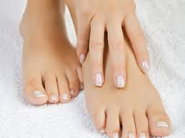 polish colors nail polish beautiful best nail polish color for
