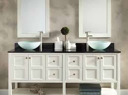Cabinets For Bathrooms And Vanities by Bathroom 28 Sink Cabinet Designs For Bathroom Improve The