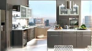 cuisine d occasion ikea cuisine equipee d occasion cuisine occasion ikea best design ilot