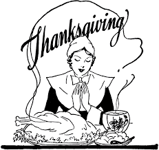 thanksgiving grace image the graphics