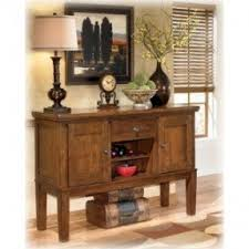 Dining Room Buffets Servers by Dining Room Buffet Servers Foter