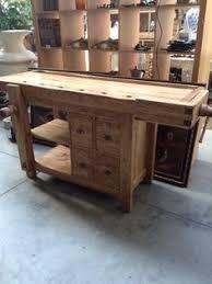 Second Hand Work Bench Carpenter Bench Provincial Home Living U2026 Pinteres U2026