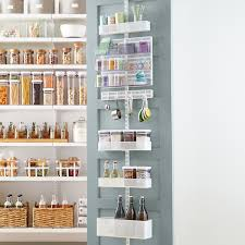 How To Organize A Pantry With Deep Shelves by A Personal Organizer Favorite Organizing Products