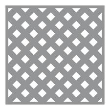 64 Best Moroccan Stencil And by Decoart Versatile Checks Stencil 12 In X 12 In Ads20 K The