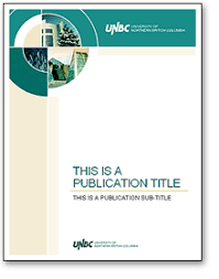 cover page of report template in word word title page templates fieldstation co