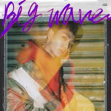 big photo album mini album jung ilhoon big wave mp3 itunes plus