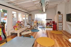 stylish dining with kids a family friendly cafe brooklyn berry