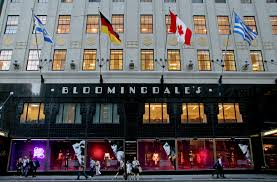 bloomingdale s teams up with 20th century fox s the greatest
