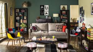 urban ladder tvc beautiful homes start here living room youtube
