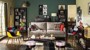 Beautifulhomes Urban Ladder Tvc Beautiful Homes Start Here Living Room Youtube