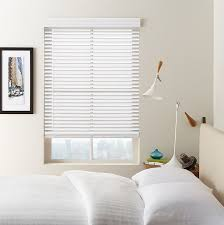 16 best blinds for the bedroom images on blinds