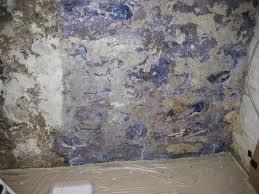 old basement 1868home u0027s blog