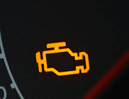 check engine light just came on 4 most frequently asked check engine light questions