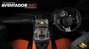 lamborghini aventador limo hire uk company fantasizes turning lamborghini aventador into a stretch