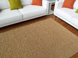 Cost Laminate Flooring Flooring Lowes Carpet Installation Reviews With Laminate Flooring