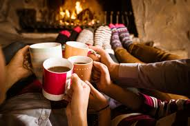 why you need a hygge family holiday this year parentmap