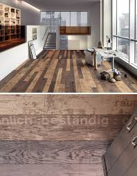 attractive wood flooring offers floor hardwood flooring ideas