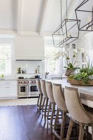 pictures of small kitchen islands with seating for happy family best 25 kitchen chairs ideas on pinterest kitchen chair
