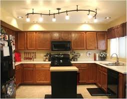 kitchen island home depot kitchen island lights home depot with designing ideas and 4