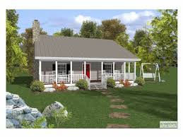 vacation cottage plans plan 007h 0003 find unique house plans home plans and floor
