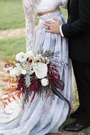 1248 best wedding fashion images on pinterest wedding dressses