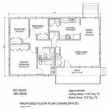 7 bedroom floor plans ameripanel homes of south carolina ranch floor plans
