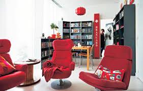JOELIXcom  Our home in IKEA Family Live Magazine