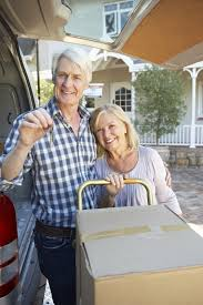 downsizing simplify your life by downsizing asc blog