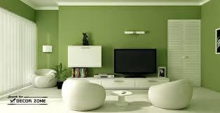 home wall decoration ideas sample living room paint colors u2013 alternatux com