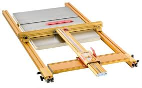 john richard table ls incra ls32 ts table saw fence system review the wood whisperer