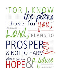 scripture gifts 105 best verses images on bible verses quotes bible