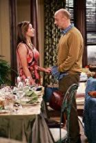 imdb favorite how i met your thanksgiving episode a list