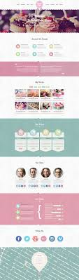 responsive web design layout template 206 best web design images on pinterest social networks web