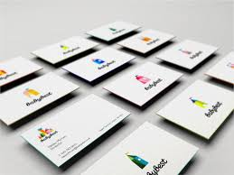 Greatest Business Cards 45 Most Creative Business Cards Using Illustrations