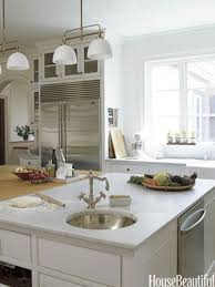 kitchen island images 15 unique kitchen islands design ideas for kitchen islands