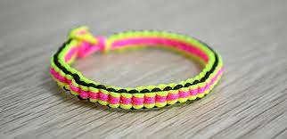 braided friendship bracelet images How to make braided friendship bracelet out of 6 strings jpg
