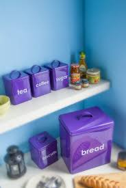 red and purple hair purple kitchen decor purple and red make