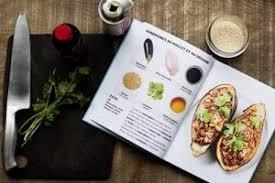 livre cuisine vapeur aubergines au poulet et au sésame simplissime cuisson vapeur