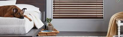 Window Blind Stop - pet safe blinds the 3 pets that need them most