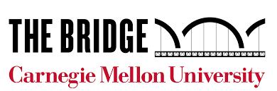 Derby University Login Explore The Bridge