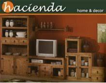 home decor gozo furniture loose malta find furniture loose in malta and gozo
