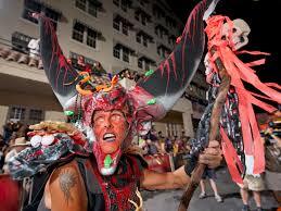 key west considers postponing trick or treating for fantasy fest