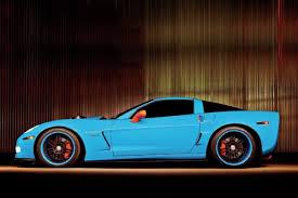 chevy corvette 2007 beau hurley s 2007 chevrolet corvette z06 is a bad habit worth driving